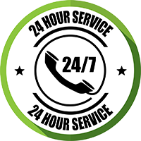 Broomfield Locksmith Store, Broomfield, CO 303-217-9518