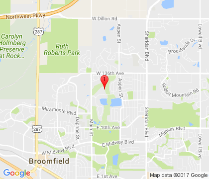 Broomfield Locksmith Store Broomfield, CO 303-217-9518
